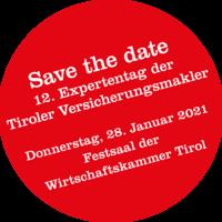 Dating Site Tirol - Innsbruck Stadt | flirtbox
